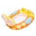 Barcuta gonflabila pentru copii Pestisor Intex