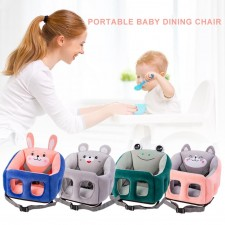 Fotoliu din plus bebe multifunctional