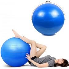 Minge fitness 65 cm Lineup Sports