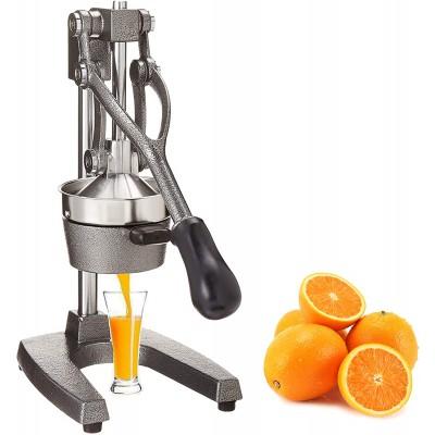 Storcator manual de citrice profesional