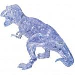 Puzzle 3D Crystal Dinozaur