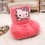 Fotoliu plus Hello Kitty 1