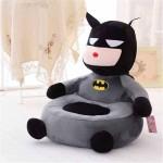 Fotoliu din plus Batman