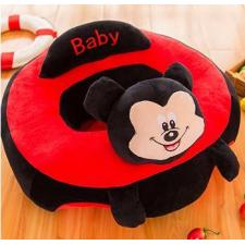 Fotoliu din plus Baby Mickey Mouse